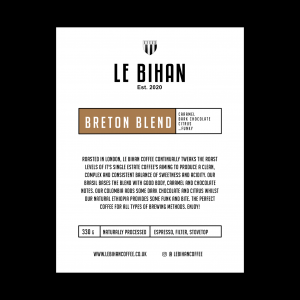 Breton Blend_subscription
